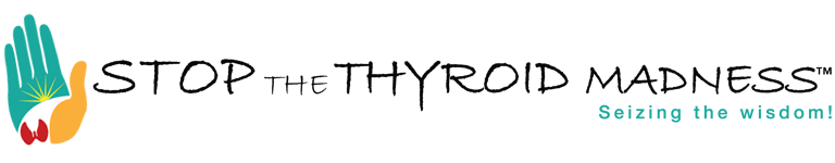 STTM Logo