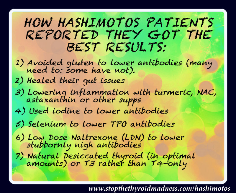 hashimotos - the autoimmune thyroid attack - stop the thyroid madness, Cephalic Vein