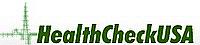 Healthchecklogo