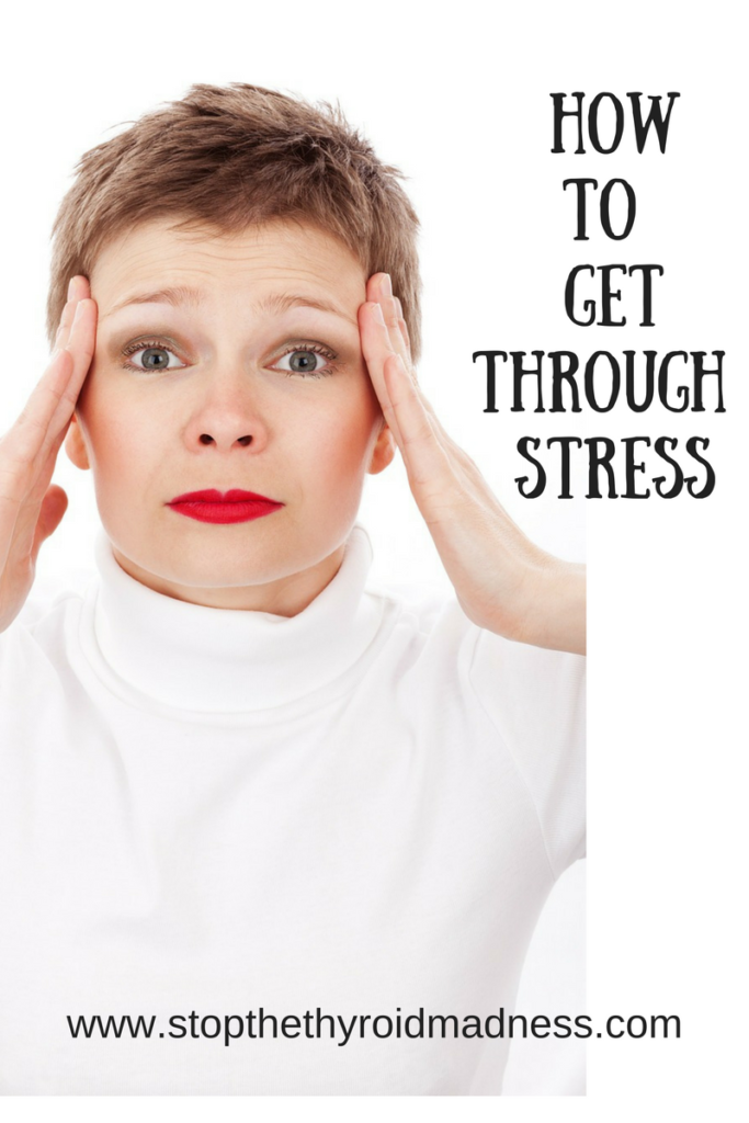 how-to-get-through-stress-for-adaptogens-page-on-sttm-updated