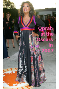 oprah-at-theoscars-in-2007-updated