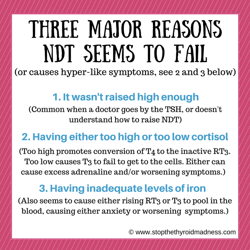 STTM graphic Reasons NDT fails UPDATE (1)