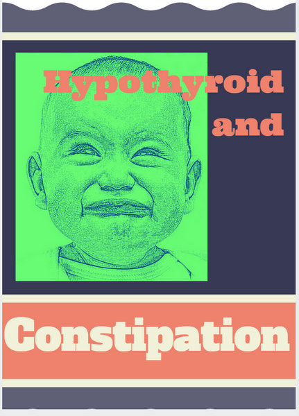 Constipation Or Hard Stools The Embarrassing Aspect Of