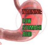 Stomach2