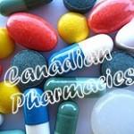 pills2-1