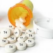 non prescription