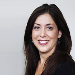 Carla Heiser