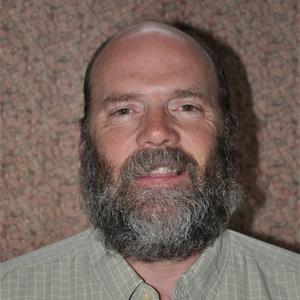 Geoffrey T. Bouc MD