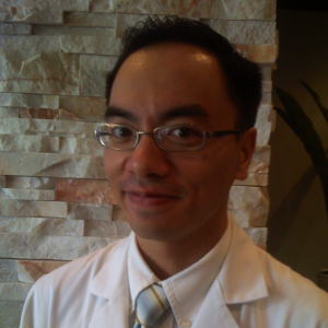 Dr. Nguyen D. Phan