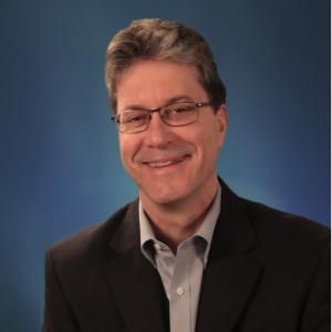 Philip L. Roberts